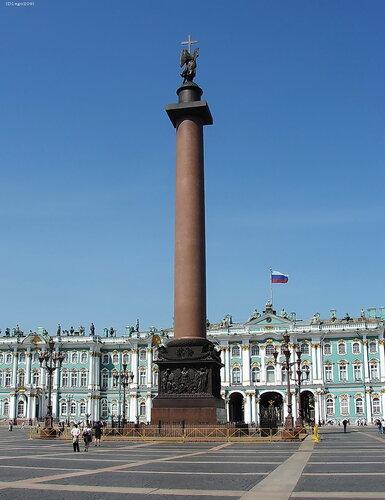 http://img-fotki.yandex.ru/get/3607/d1ego49.4/0_bc0d_b3aa6463_L.jpg