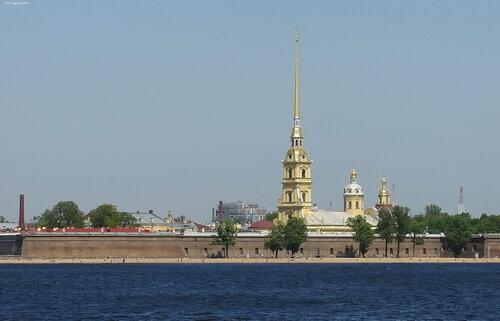 http://img-fotki.yandex.ru/get/3607/d1ego49.4/0_bc18_5cbb595e_L.jpg