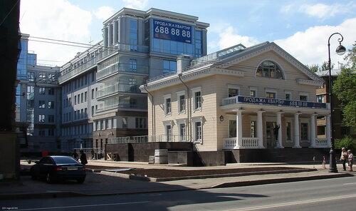 http://img-fotki.yandex.ru/get/3607/d1ego49.5/0_bc3d_b980b505_L.jpg