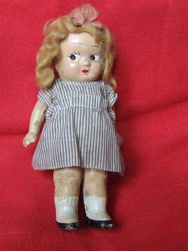 Дороти