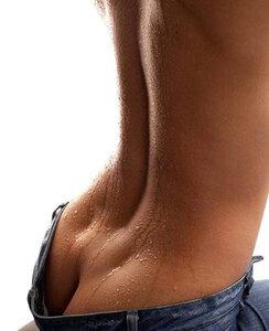 Как можно заняться сексем без презевратива