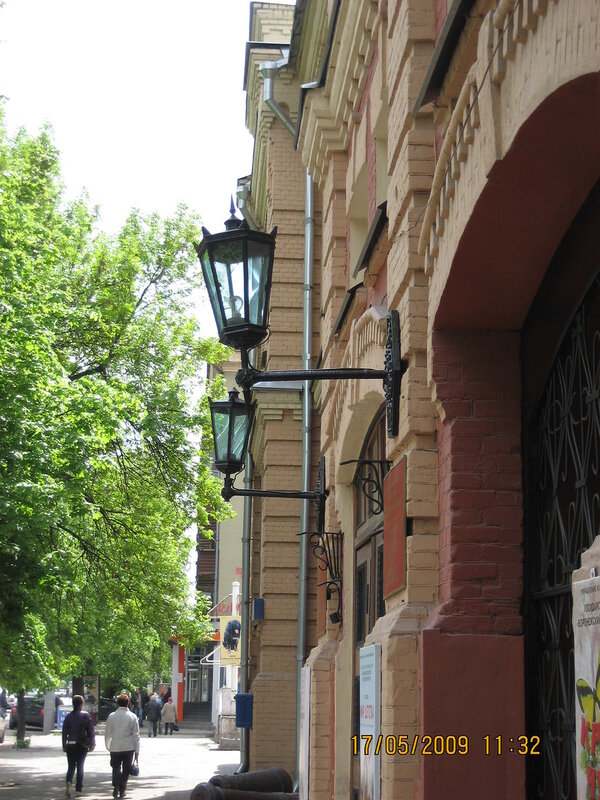 http://img-fotki.yandex.ru/get/3607/mafany78.3/0_971d_5ae54d82_XL