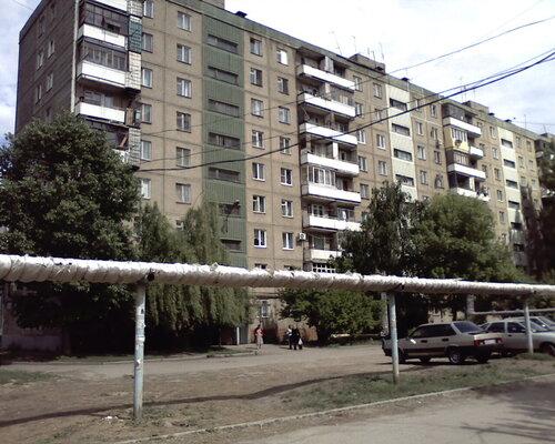 http://img-fotki.yandex.ru/get/3607/r7384.5/0_28487_fcaf6dc9_L.jpg