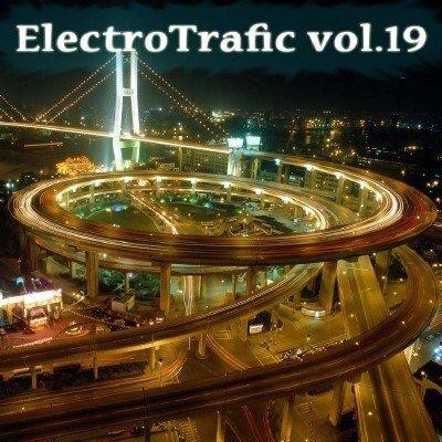 ElectroTrafic vol.19 (2009)