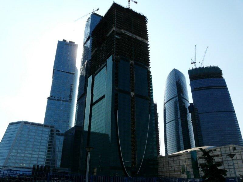 http://img-fotki.yandex.ru/get/3607/wwwdwwwru.5/0_1132b_3838c989_XL.jpg