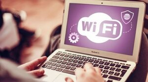 Wi-Fi негативно влияет на здоровье человека
