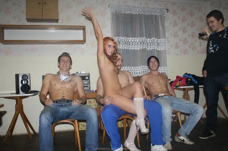 Домашние порно в ижевск видео фото 270-340