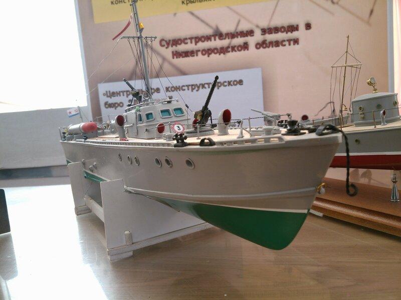 Выставка для Минобра в Дзержинске-29.jpg