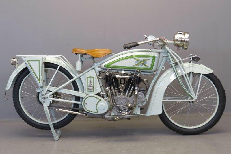 Excelsior-1918-1154-1.jpg