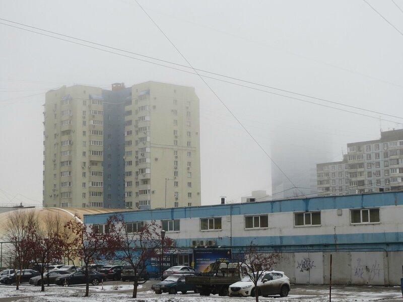 Туман в мичуринском, ЕДР 039.JPG