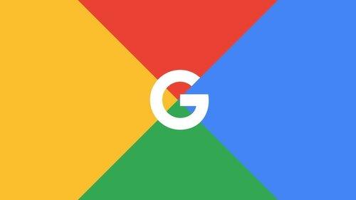 google-thumb.jpg