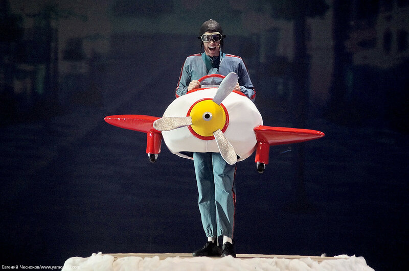 ЦАТРА. Новогодний побег игрушек. 25.12.17.09..jpg