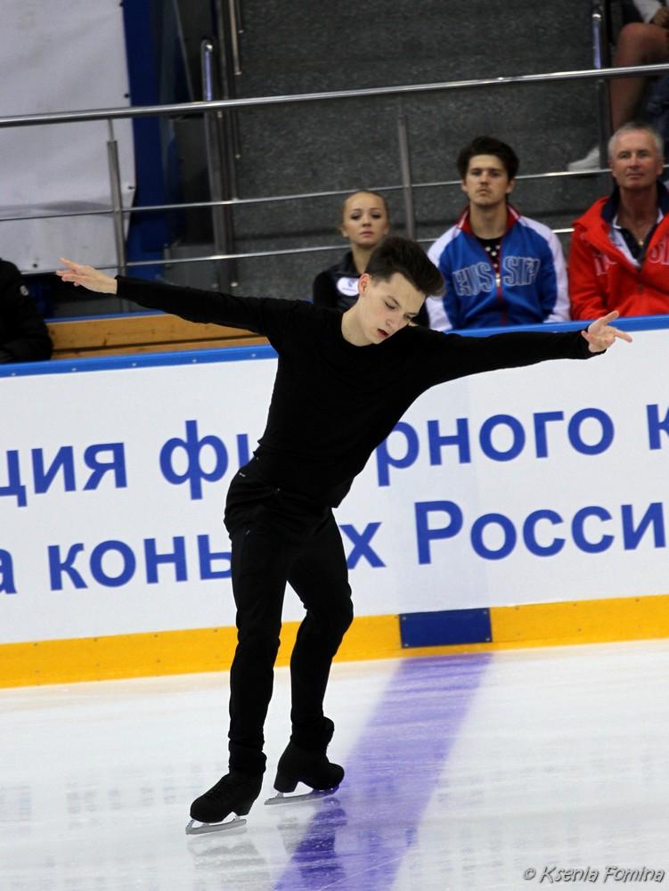 Адьян Питкеев - Страница 2 0_c642e_b746d026_orig