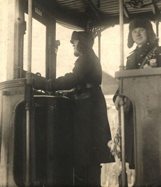 вагоновожатая_1927 фр 550.jpg