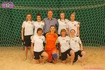 НЕВА  Кубок Санкт-Петербурга по пляжному футболу indoor 2015