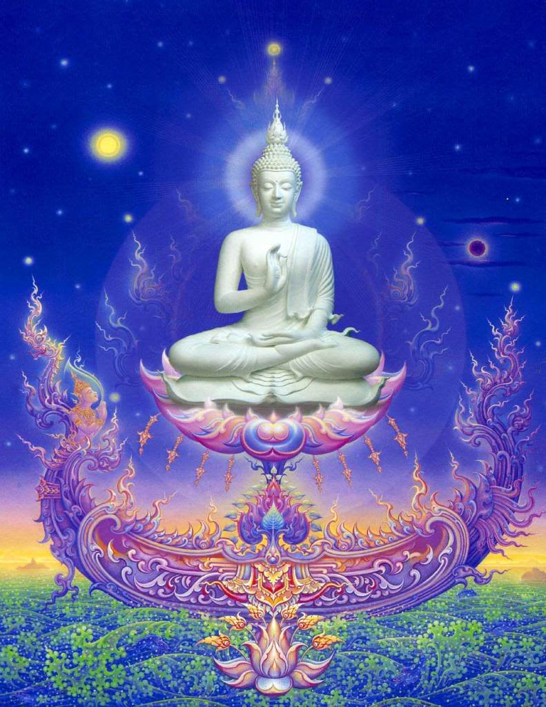 elim buddhist personals Buddhist singles - if you are looking for interesting relationships, we recommend you to become member of this dating site, because members of this site looking for many different types of relationships.
