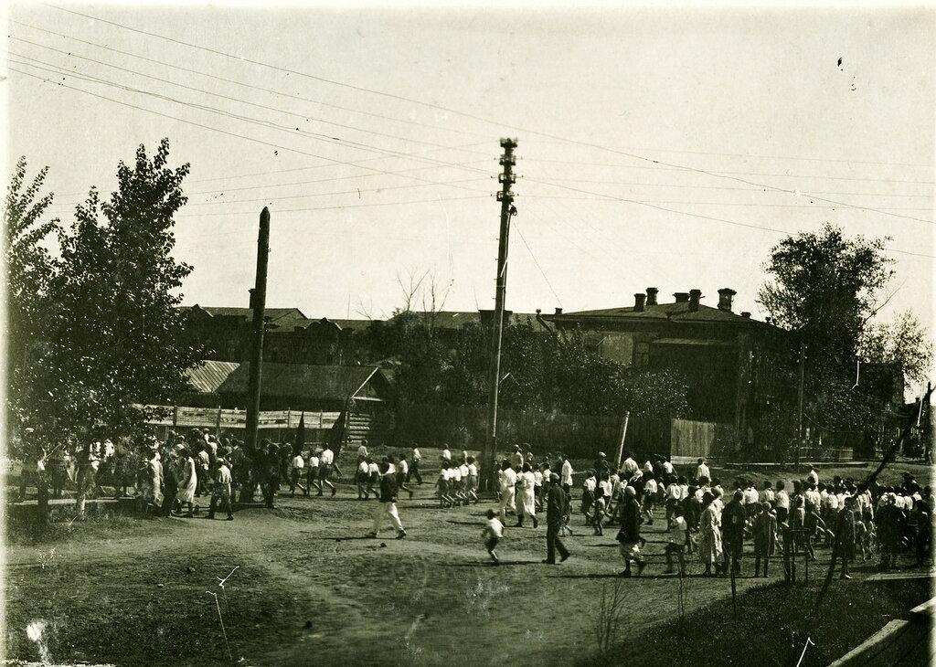 Ленинск1.jpg