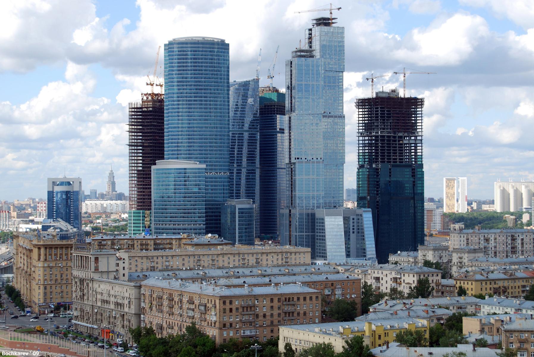 http://img-fotki.yandex.ru/get/3608/bochkarev009.17/0_10435_b436ae6e_orig