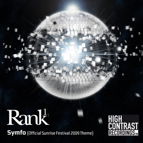 Rank 1 - Symfo Sunrise Festival Theme 2009 The Rem ...