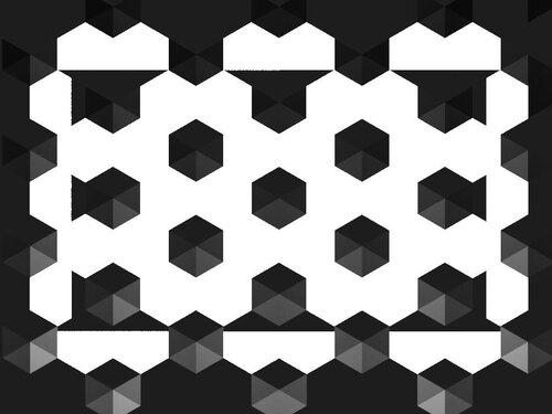 http://img-fotki.yandex.ru/get/3608/nanoworld.102/0_2bf82_d4f772f9_L