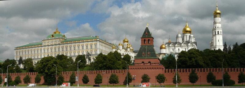 http://img-fotki.yandex.ru/get/3608/wwwdwwwru.b/0_13e53_c0c1f491_XL.jpg
