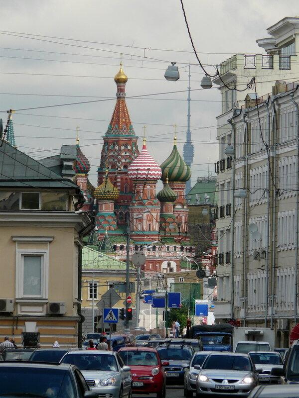 http://img-fotki.yandex.ru/get/3608/wwwdwwwru.c/0_13e6b_35c53e65_XL.jpg