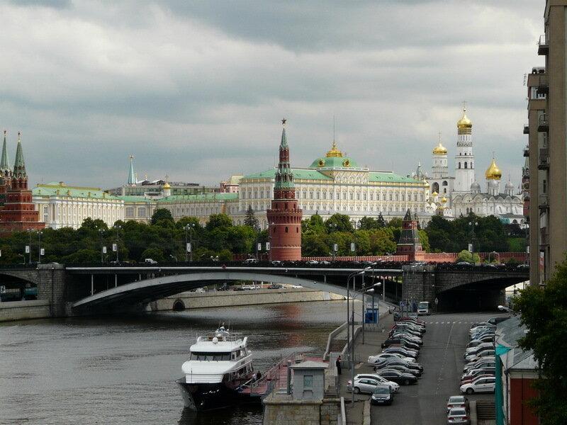 http://img-fotki.yandex.ru/get/3608/wwwdwwwru.c/0_13e76_3fdf5a01_XL.jpg