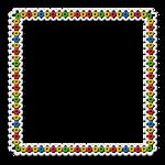 0_95032_198222d2_orig.png