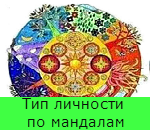 0_119bfa_78862b1a_S.png