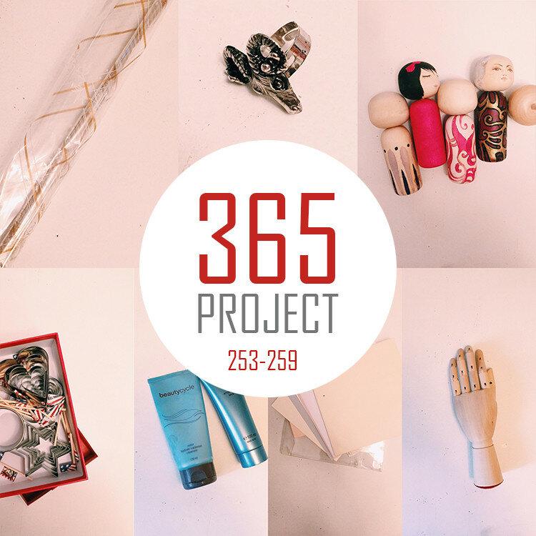 365_Project_037.jpg