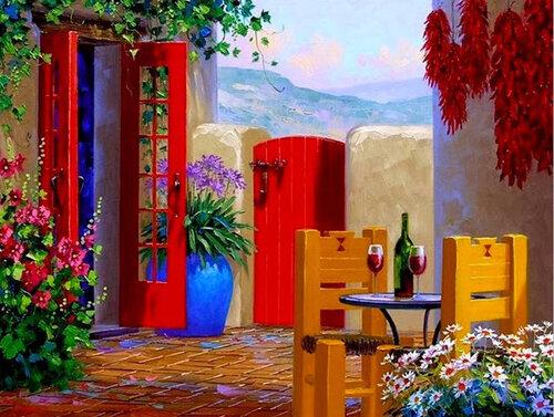 pintura-de-flores-al-oleo-con-espatula.jpg