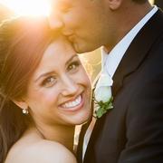 какая свадьба 17 лет
