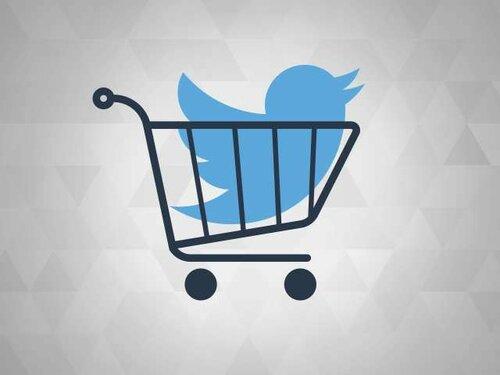20150805-twitter-cart-ecommerce.jpg