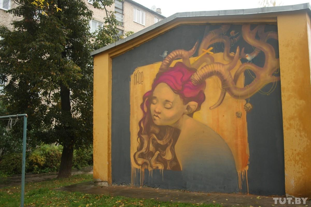 Strit-art-v-Belarusi-12-foto