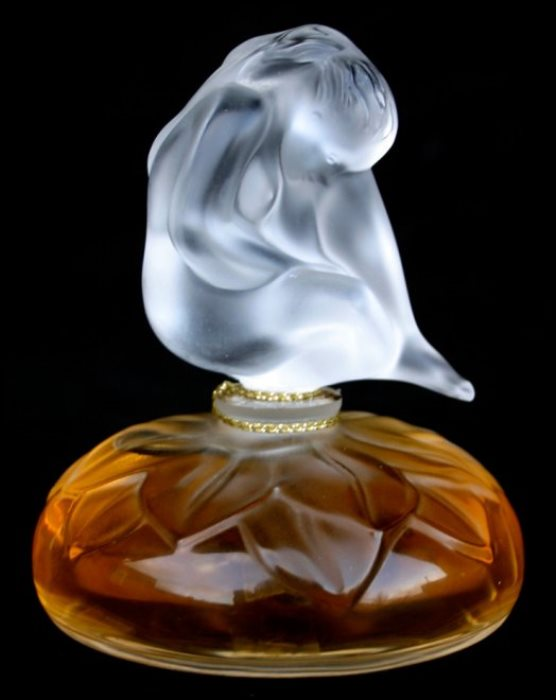 perfume-8.jpg