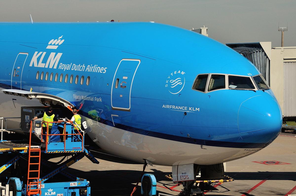 012-KLM-web.jpg