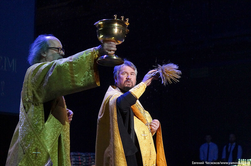 Осень. Театр Вахтангова. 14.09.15.19..jpg