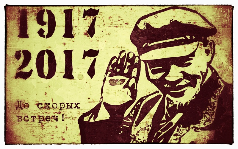 https://img-fotki.yandex.ru/get/3609/6566915.a/0_112e39_45e0d1d1_orig