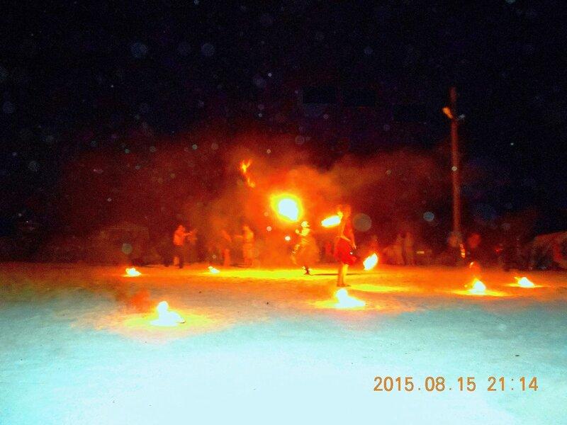 В огнях ... DSCN0098.JPG