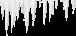 oTCH-Tuto-100-Glacons.png