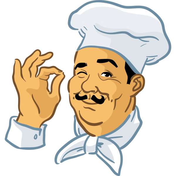 chef-pizza.png