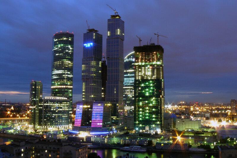 http://img-fotki.yandex.ru/get/3609/art-pushka.d/0_da24_fcbbab74_XL.jpg