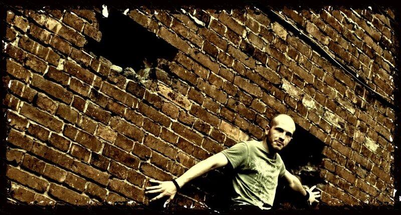 фотографии портфолио музыканта. фотосъемка в студии