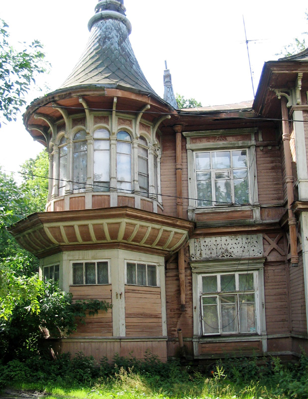 http://img-fotki.yandex.ru/get/3609/eleoev.4c/0_260c4_abee57a8_orig