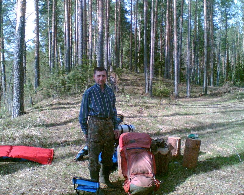 http://img-fotki.yandex.ru/get/3609/frolovsergei.1/0_38c87_22c68bfc_XL.jpg