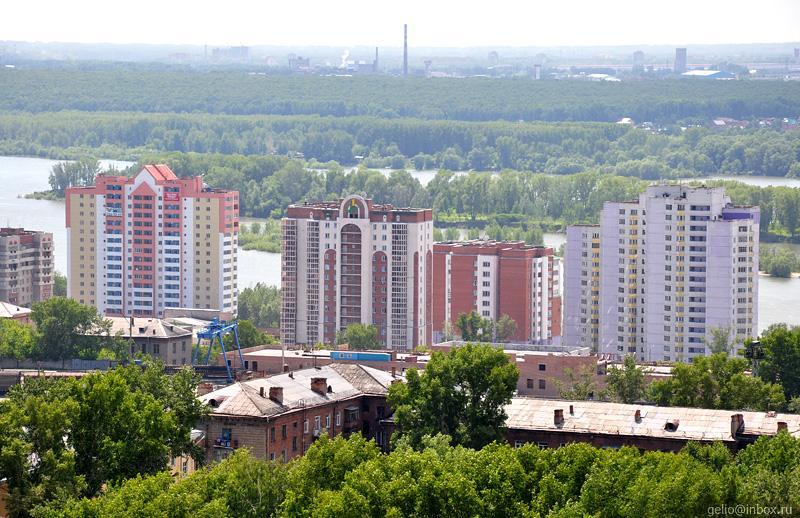 http://img-fotki.yandex.ru/get/3609/gelionsk.40/0_29e7d_de2bf043_orig