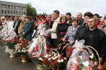 Этот День Победы! 2009 год. Калининская