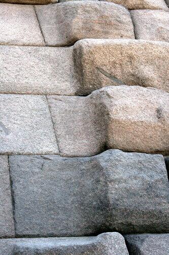 Большие странности древнеегипетской цивилизации (2)