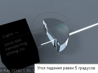 http://img-fotki.yandex.ru/get/3609/nanoworld.105/0_2c59a_261d15a3_orig.jpg