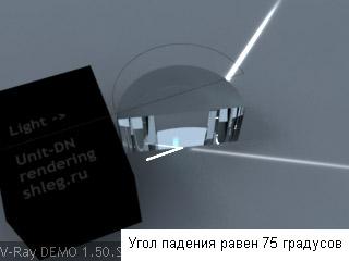 http://img-fotki.yandex.ru/get/3609/nanoworld.106/0_2c5a7_2d6b487f_orig.jpg